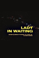 Columbo: Lady in Waiting