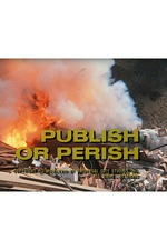 Columbo: Publish or Perish