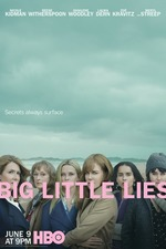Big Little Lies Chapter 2