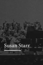 Susan Starr