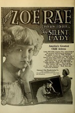 The Silent Lady
