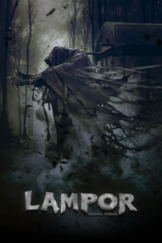 Image Result For Review Film Lampor