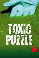 Toxic Puzzle