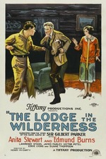 The Lodge in the Wilderness