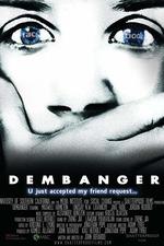 Dembanger