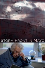 Storm Front in Mayo