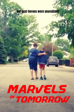 Marvels of Tomorrow