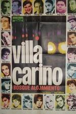Villa Cariño
