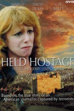 Held Hostage: The Sis and Jerry Levis Story