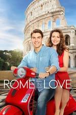 Rome in Love
