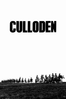 Culloden (1964)