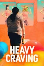 Heavy Craving