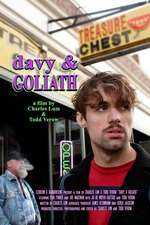 Davy & Goliath