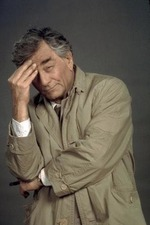 Columbo: Strange Bedfellows