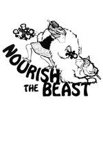 Nourish the Beast