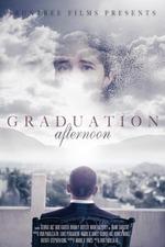 Graduation Afternoon