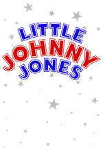 Little Johnny Jones