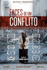 Faces de um Conflito