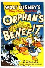 Orphans' Benefit