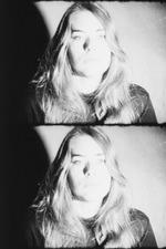 Screen Test: Mary Woronov