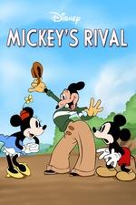 Mickey's Rival