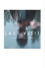 Last Visit