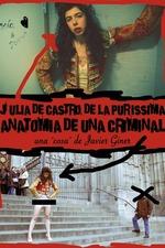 Julia de Castro de la Puríssima: Anatomía de una criminal