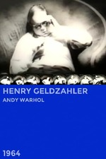 Henry Geldzaher
