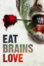 Eat Brains Love