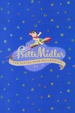 Bette Midler: Divine Miss Millennium
