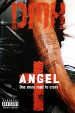 DMX: Angel