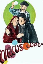 Circus Lure