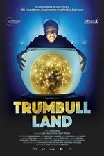 Trumbull Land