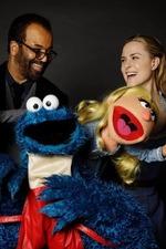 Sesame Street: Respect World