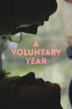 A Voluntary Year