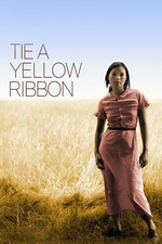 Tie a Yellow Ribbon