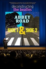 Deconstructing the Beatles' Abbey Road: Side 2