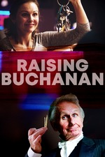 Raising Buchanan
