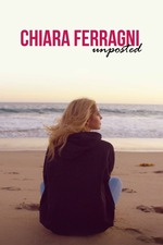 Chiara Ferragni: Unposted