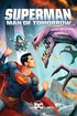 Superman: Man of Tomorrow