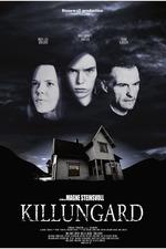 Killungard