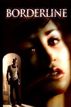 Borderline Film
