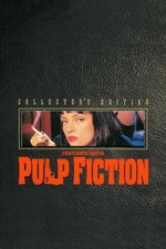 Pulp Fiction: The Facts