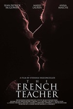 The French Teacher