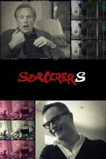 Sorcerers: A Conversation with William Friedkin and Nicolas Winding Refn
