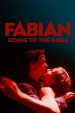 Fabian: Going to the Dogs