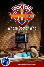 Whose Doctor Who