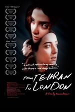 From Tehran to London