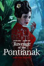 Revenge of the Pontianak