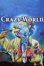 Crazy World